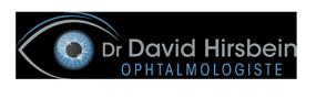 Dr. Hirsbein David - Chirurgie Yeux Yvelines